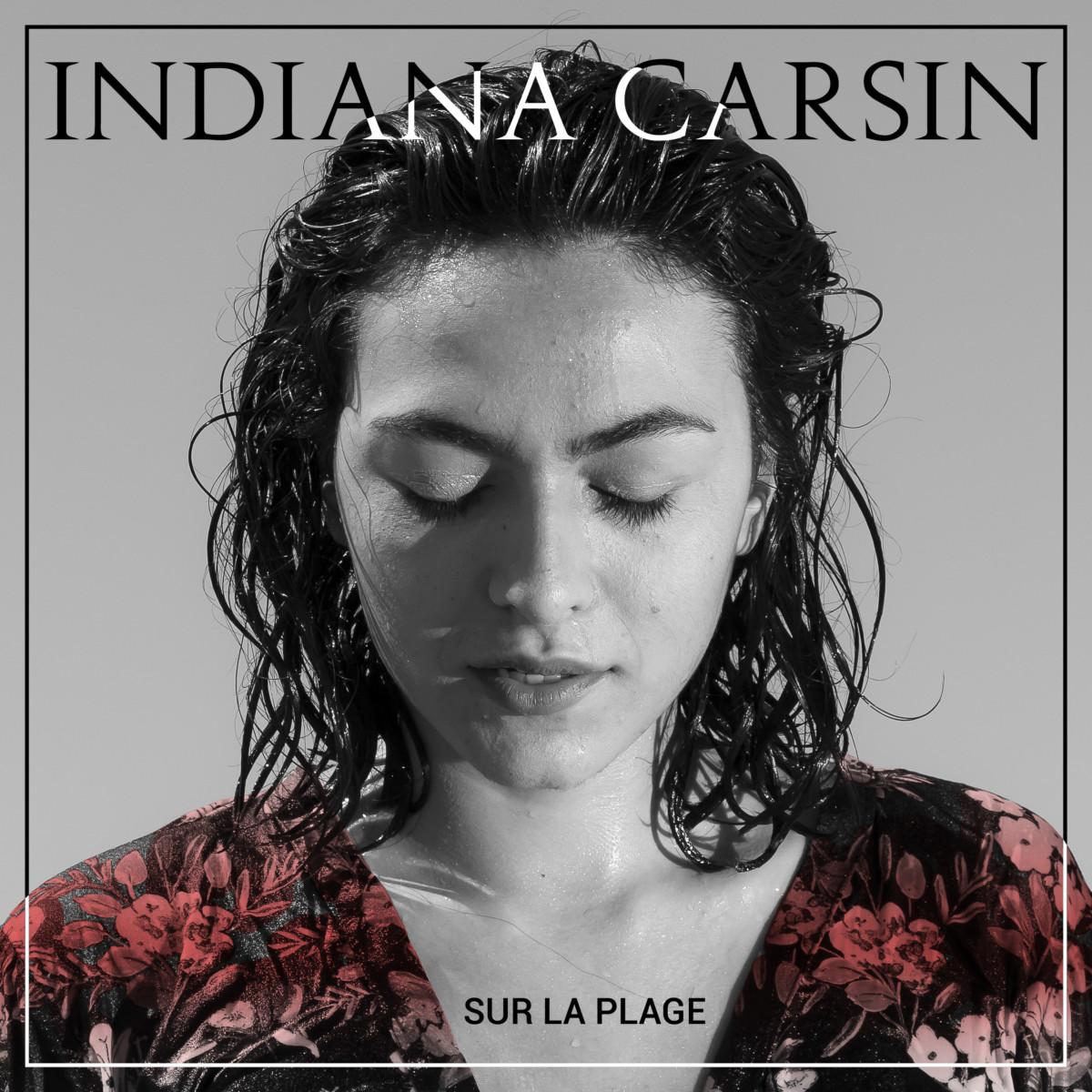Indiana Carsin