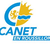 Ville de Canet